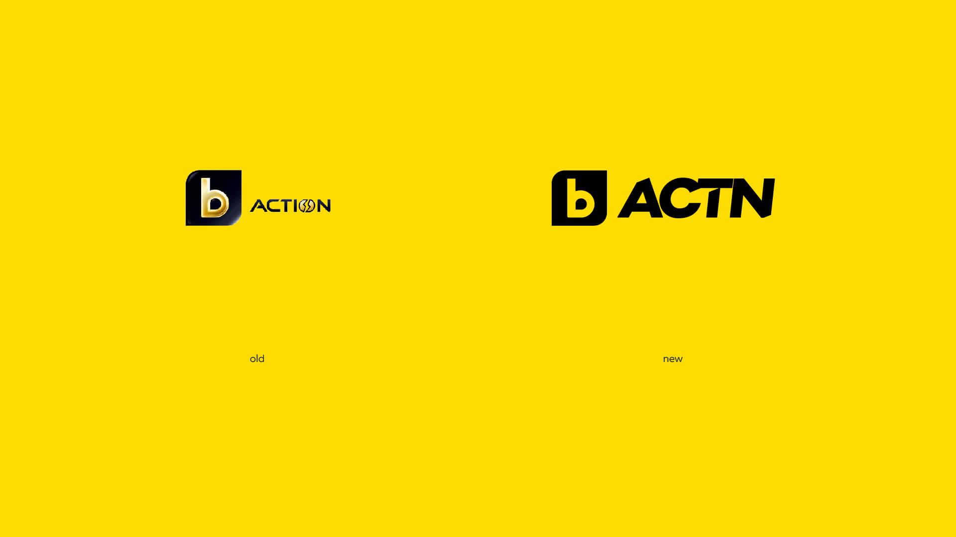 Behance_Presentation-01-01-01