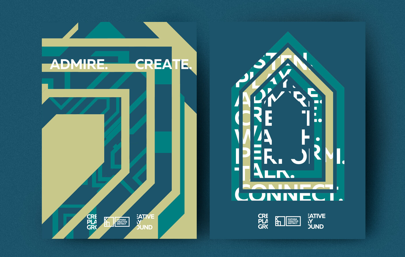 Posters_elements_01